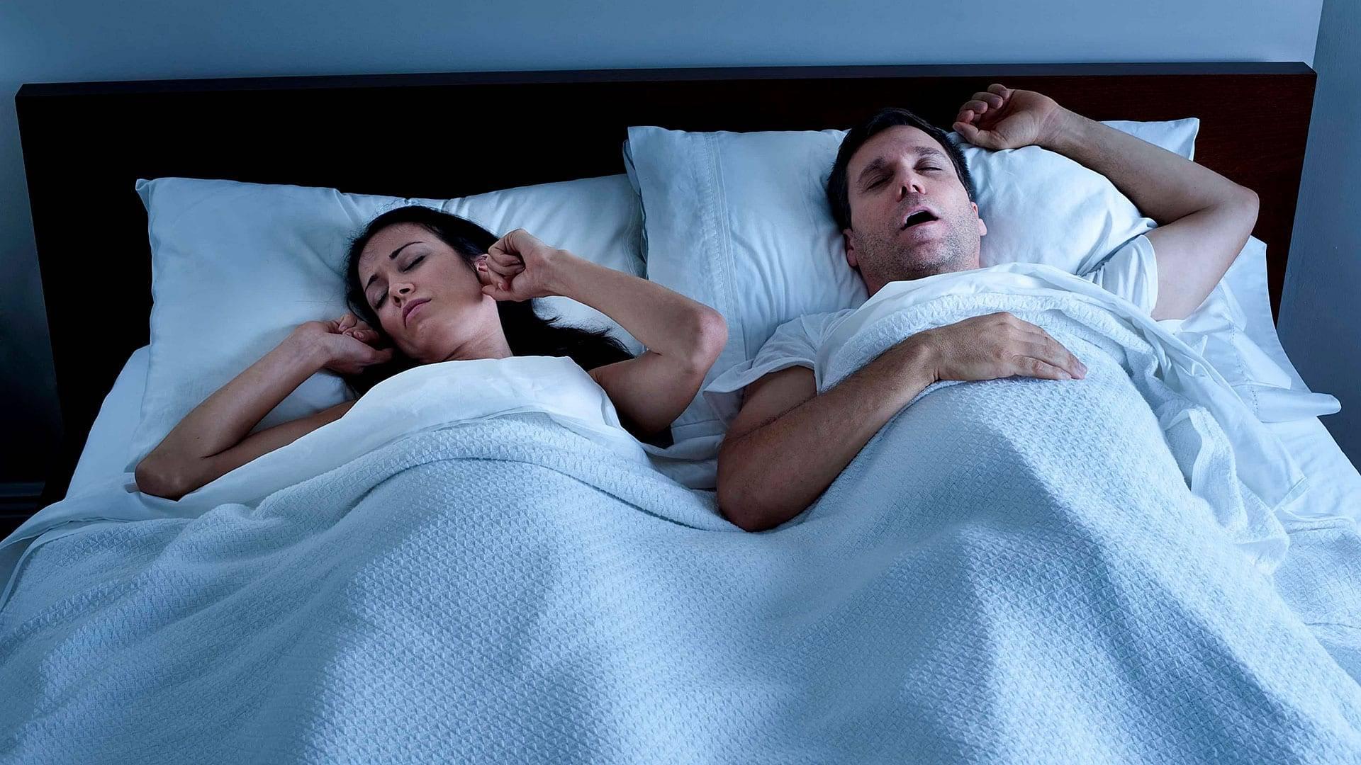 Dental And Denture Care Center Sleep Apnea